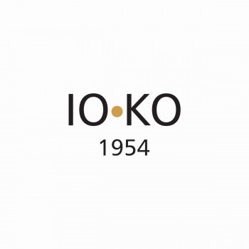 I•IOKORO Eau de Parfum